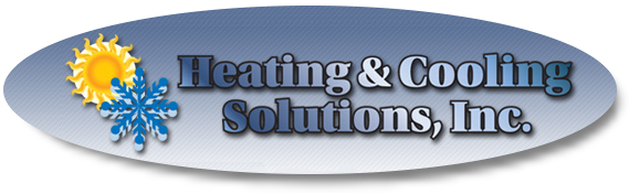 Heating & Cooling Solutions East Bethel, MN Call 763.434.8893